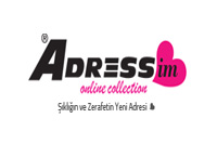 adressimcollection