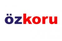 EkoMarket