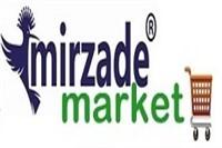 mirzade market