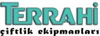 Terrahi