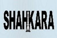Shahkara Store