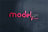 Modelom