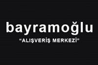 bayramogluavm