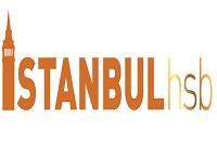 İstanbul Hsb Tekstil