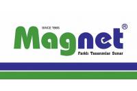 Magnet Sineklik