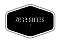 zege shoes