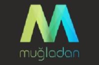 mugladan