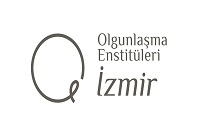 İzmir Olgunlaşma Enstitüsü