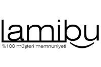 Lamibu