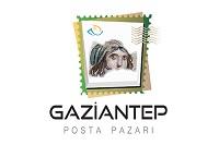 Gaziantep Posta Pazarı
