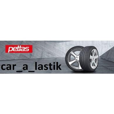 Car_a_lastik