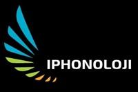 iphonoloji