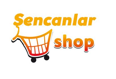 Şencanlar Shop