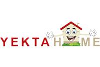 YektaHome