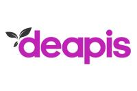 Deapis