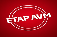 ETAPAVM