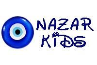Nazar Kids