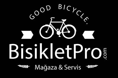 Bisikletpro