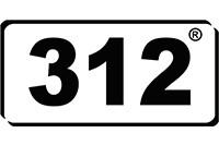 312 Dizayn
