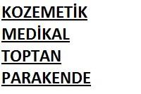 ECOSMETİC