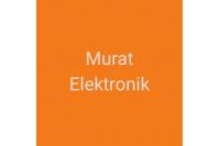 Murat Elektronik