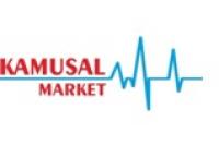 Kamusal Market