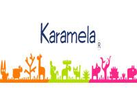 Karamela