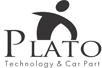 Plato Technology