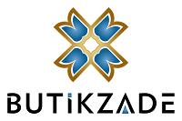 Butikzade
