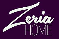 ZERİA HOME
