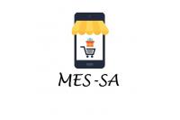 MES-SA