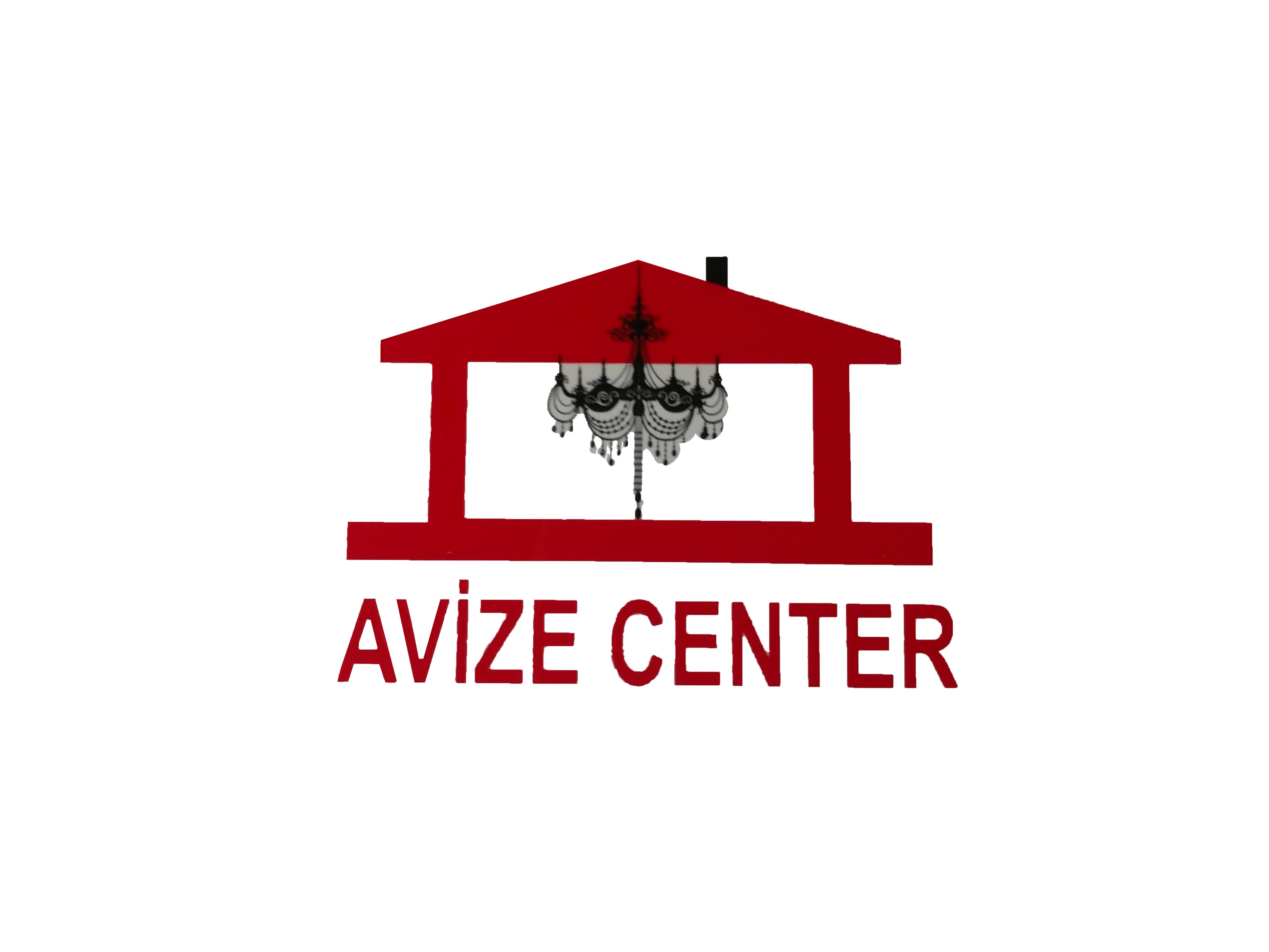 Avize center