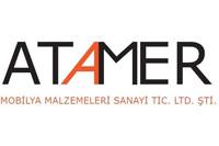 ATAMER YAPI MARKET