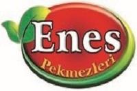 ENES PEKMEZLERİ