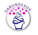 SABUNDEKOR