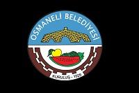 Osmaneli Belediyesi Yöresel Ürün
