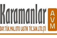 KARAMANLAR