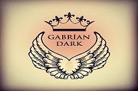 Gabrian Dark