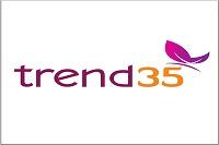 TREND 35