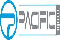 Pacific Sport