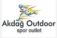 Akdağ Outdoor