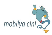 Mobilya Cini