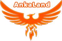 ANKALAND