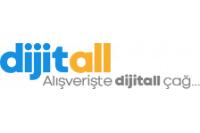 Dijitall
