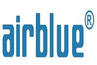 Airblue Antifriz