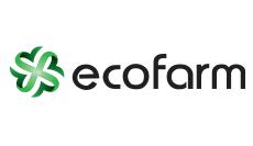 Ecofarm Gıda