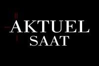 AKTUELSAAT