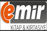 Emir Ajans