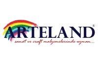 arteland