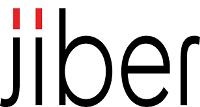 Jiber